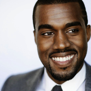 Prime Kanye West Kookbitches Hairstyles For Men Maxibearus
