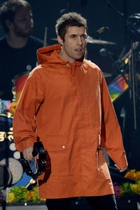 Liam+Gallagher+One+Love+Manchester+Benefit+nBLFoYwbjNIl